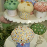 FabricCupcakes