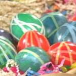 masking-tape-eggs