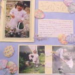 paper_tole_easter_page