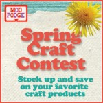 spring-mp-contest_ad
