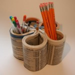 phone_book_pencil_cup_29-300x300