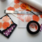 recycled-cd-coasters
