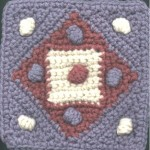 crochetsquare