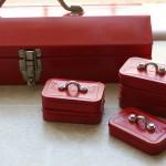 mini-toolbox-fathers-day