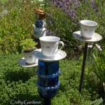 teacupbirdfeeders