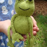 free-knitted-frog-pattern