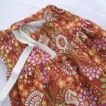 ruffled-skirt-tutorial