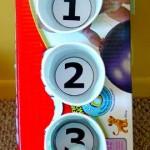 toddler-skeeball