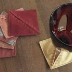wine-coaster-sewing-pattern