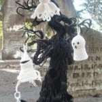 crochet-ghost-ornaments
