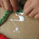 crochetmosaic