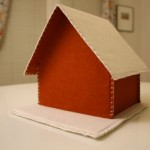 felt-gingerbread-house