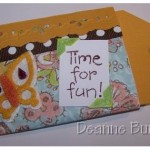 gift-card--holder-tutorial