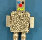 pastarobot-kidscraft