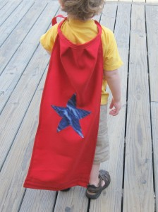 superhero-cape-pattern