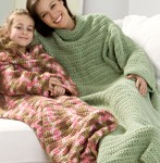 crochet-snuggie-pattern