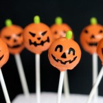 halloween-cake-pops