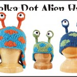 halloween-knitted-hats-pattern