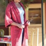 knitting-bathrobe-pattern