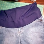 maternity-jeans-tutorial