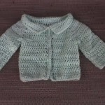 newborn-cardigan-sweater-pattern