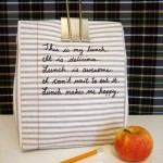 notebook-lunchbag-pattern