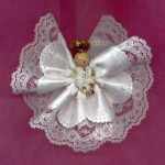 ribbon-lace-christmas-angel