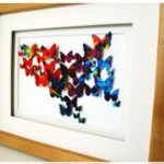 Paper-Butterfly-Images