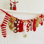 advent-baby-socks