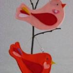 advent-birdie-calendar