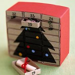 advent-matchbox-calendar