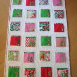 advent-pocket-wall-quilt