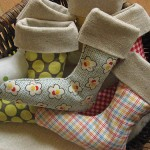 advent-sewing-xmas-stockings