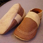baby-leather-shoes-pattern