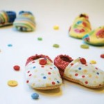 cloth-baby-shoes-pattern