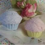 cupcake_candle