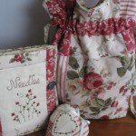 etsy_quilter_gift_set