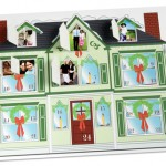 house-photo-advent-Calendar