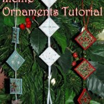 inchie-ornaments-tutorial