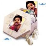 baby-scrapbooking