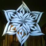 beautiful-paper-snowflake