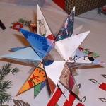 christmas-card-star-08