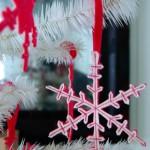 felt-snowflakes