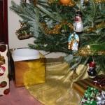 hidden-chrstmas-tree-waterer