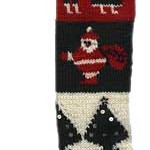 knit-personalized-christmas-stocking