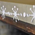 mod-snowflake-garland-video