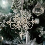 quilled-snowflake-ornament