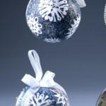 snowflake-ornaments