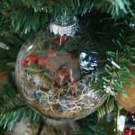 terrarium-ornaments