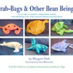 Crab Bags Amp Other Bean Beings Free Sewing Patterns